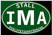 Stall Ima